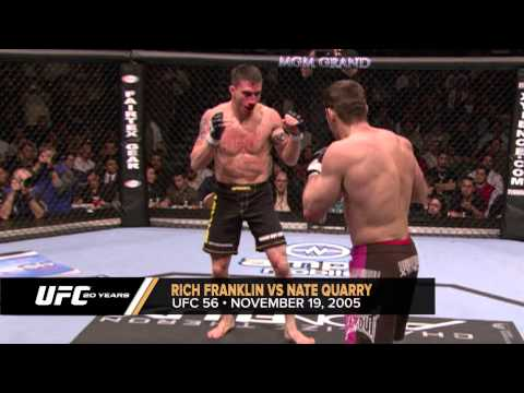 ufc fighting ufc kicking - We're celebrating our 20th Anniversary with the Top 20 Knockouts in UFC History! From front kicks to body slams to one punch KOs, check out the best of the best highlights here. When did you...