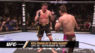 Video Top 20 Knockouts in UFC History MP3, 3GP, MP4, WEBM, AVI, FLV Oktober 2018
