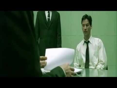 Youtube Video LWF45elHwiQ
