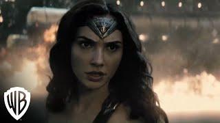 Video BvS 101: Wonder Woman MP3, 3GP, MP4, WEBM, AVI, FLV Agustus 2018