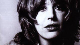 Marianne Faithfull - Crazy Lady Blues