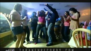 Jashneh Ma Music Video Jamshid Alimorad