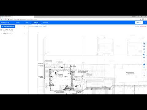 Take-off and Estimating Plumbing Project - Esticom