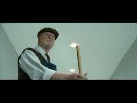 Flawless Trailer (HD)