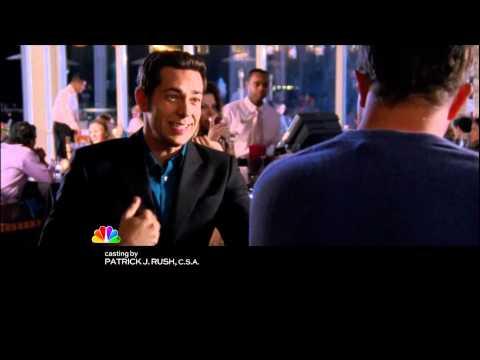 Chuck Season 5 Episode 9 Promo