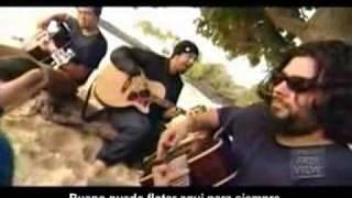 Deftones - Knife Party (Sub. En Español)