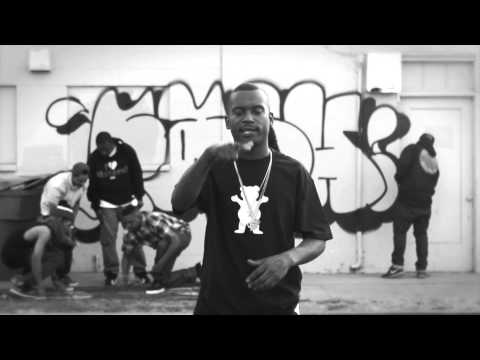 Fashawn---The-Beginning