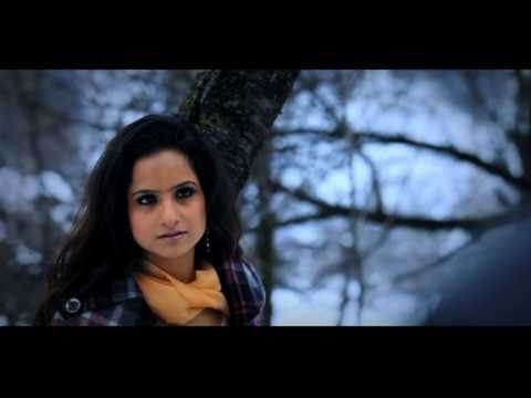 khair - rabba khair karin Singer:- Hardev Mahinangal COPYRIGHT : GOYAL MUSIC SONG : RABBA KHAIR KARIN ALBUM : LOVE & BREAKUP.
