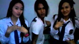 Nonton Kinapink Cinta Buta  Cbdpaa  Film Subtitle Indonesia Streaming Movie Download