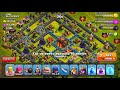 Jeg kunne lide en @YouTube-video fra @chiefpat http://t.co/Kl7ZPGyi7L Clash of Clans - Defenseless Champion #20: The Final Countdown