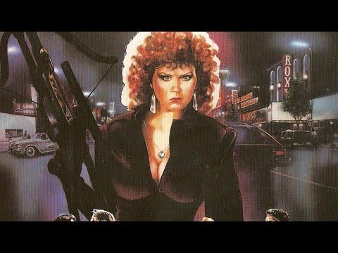 Savage Streets (1984) - Trailer HD 1080p