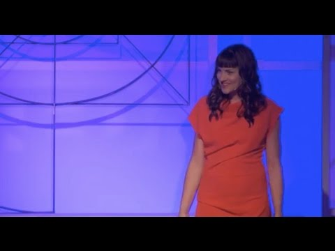 Is there scientific proof we can heal ourselves? | Lissa Rankin, MD | TEDxAmericanRiviera