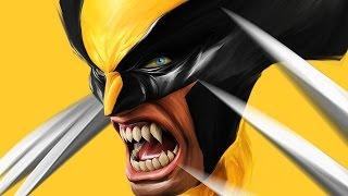 Video The Untold Truth Of Wolverine MP3, 3GP, MP4, WEBM, AVI, FLV Agustus 2018