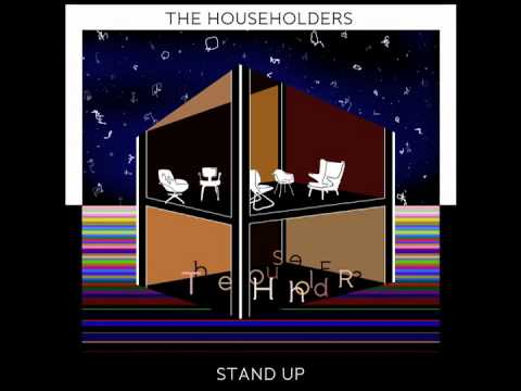 Tantric by The Householders