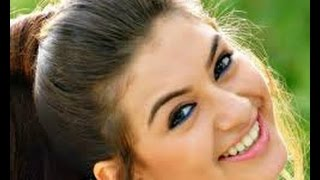 I am Happy with my Adopted Children Says Hansika Kollywood News 07/10/2015 Tamil Cinema Online