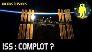 Video ISS : réalité ou complot ? - LPA ep08 MP3, 3GP, MP4, WEBM, AVI, FLV Oktober 2017