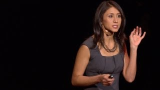 Video Insight Into the Teenage Brain: Adriana Galván at TEDxYouth@Caltech MP3, 3GP, MP4, WEBM, AVI, FLV Oktober 2018