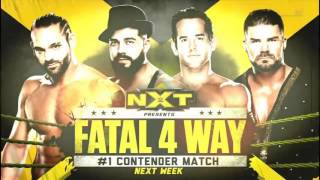 Nonton Wwe Nxt Highlights 21 12 2016 Show 21 December 2016 Film Subtitle Indonesia Streaming Movie Download