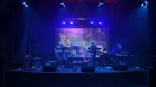 Video WYX - WOKO club - Opojna noc strizlive rano