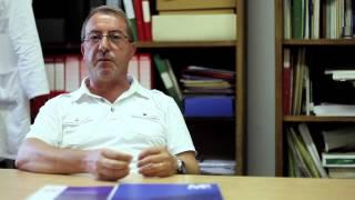 Claudio Bozzi Centro Sperimentale Carta