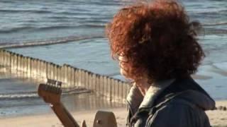 CORA -Über Den Wolken - Offizielles Musikvideo