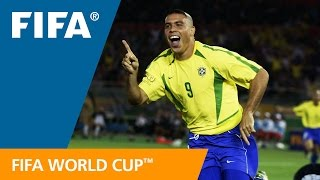 The Time Has Come! Best Goals Compilation - YouTube