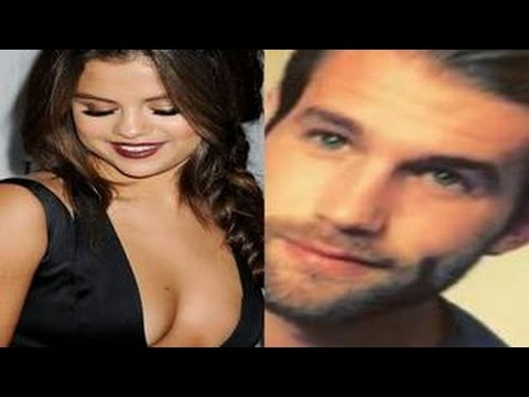Sexy - Selena Gomez Sexy Flirting with German Model Andre Hamann - Making Justin Bieber Jealous Selena Gomez is sexy, single and officially ready to mingle. The