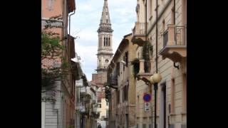 Alessandria Italy  city pictures gallery : ALESSANDRIA, Italy