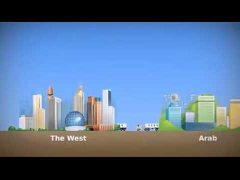 2 dakikada Gazze'de ne oluyor?