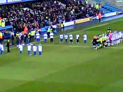 Millwall vs Bolton live - millwall v bolton sat 18th feb.