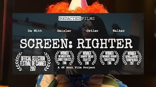 Screen: Righter