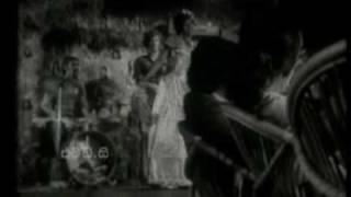 Sinhala Film Songs-Okada Wela.DAT