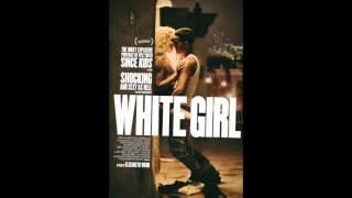 Nonton KIYO CATO - Cocaine (WHITE GIRL, 2016) Film Subtitle Indonesia Streaming Movie Download