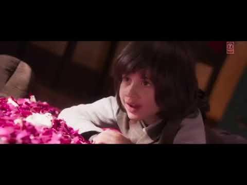 HUA HAIN AAJ  PEHLI BAAR FULL  VIDEO  SANAM RE  HD  ROMANTIC  720p ~A