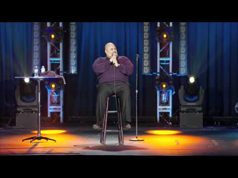 Trailer - Matt Kazam Comedy Special