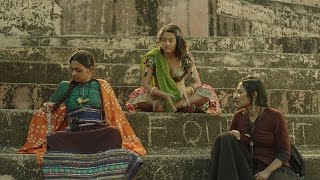 Nonton Parched   Nederlandse Trailer Film Subtitle Indonesia Streaming Movie Download