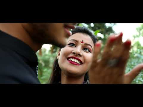 Video Dur paharor Nagini Sowalee download in MP3, 3GP, MP4, WEBM, AVI, FLV January 2017
