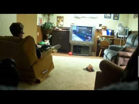 Viciados em Vídeo Jogos