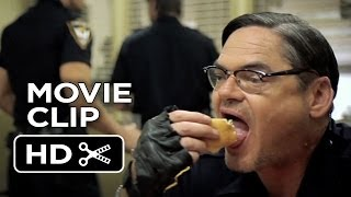 Nonton Wrong Cops Official Movie Clip   Are You Talkin  To Me   2013    Quentin Dupieux Movie Hd Film Subtitle Indonesia Streaming Movie Download