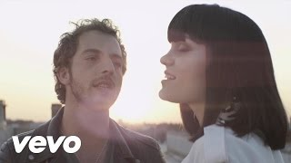 James Morrison & Jessie J - Up