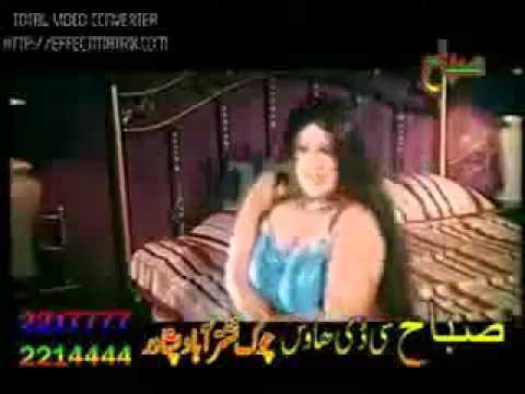Beautiful Pashtun girl  wants your man juice_Dont disappoint :):  Beautiful Pashtun girl  wants your man juice_Dont disappoint :)