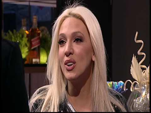 Emisija Rada sam (15. 03.) – gost Milica Todorović