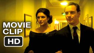 Nonton Haywire  2 Clip   Hotel Attack   Michael Fassbender  Gina Carano Movie  2012  Hd Film Subtitle Indonesia Streaming Movie Download