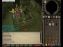 mr fisho1 barrow loot vid 3 (vid some more things.)