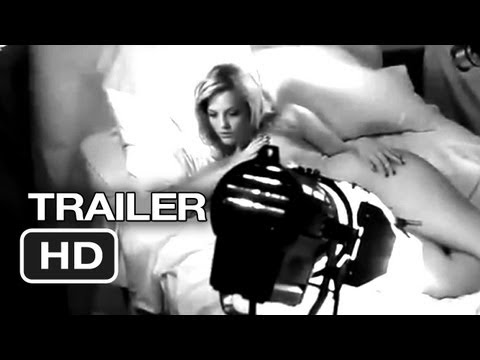 movieclipstrailers - Subscribe to TRAILERS: http://bit.ly/sxaw6h Subscribe to COMING SOON: http://bit.ly/H2vZUn Like us on FACEBOOK: http://goo.gl/dHs73 Aroused Official Trailer ...