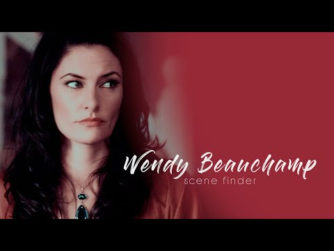 • Wendy Beauchamp   scene finder [S1]