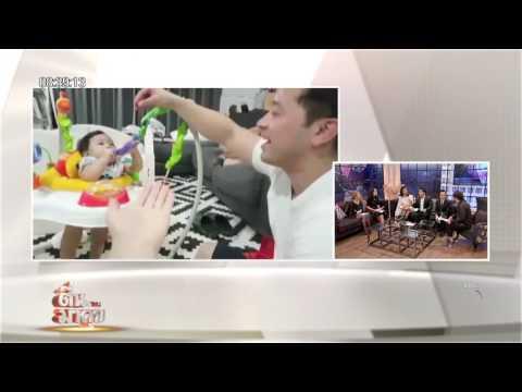 Enfa A+ Future  Brain Expo ไขความลับสารอาหารสมอง นวัตกรรมใหม่เรื่อง MFGM ในน้ำนมแม่ (видео)