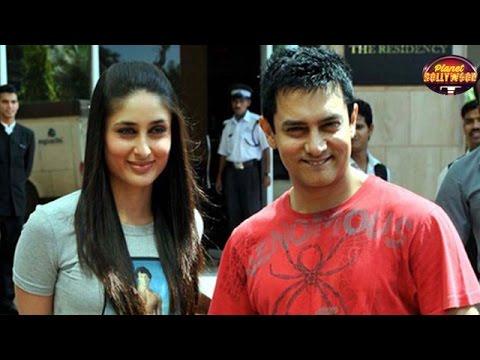 Kareena Kapoor Hopeful of Doing Her Next With Aami