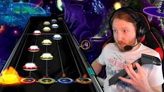 Video I don't play sped up songs [RINGS OF SATURN] MP3, 3GP, MP4, WEBM, AVI, FLV Maret 2018