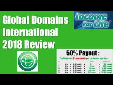 [Global Domains International Review]
